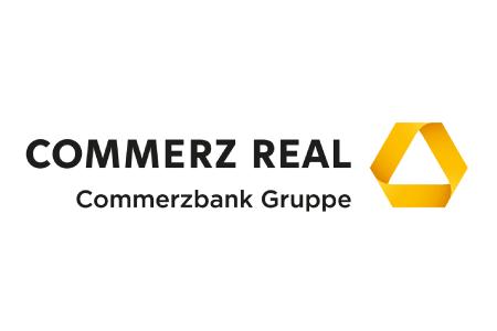 IZ Karrierewoche Aussteller 2021 Commerz Real