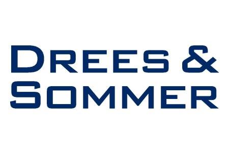 IZ Karrierewoche Aussteller 2021 Drees und Sommer