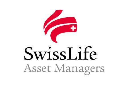 IZ Karrierewoche Aussteller 2021 Swiss Life Asset Managers
