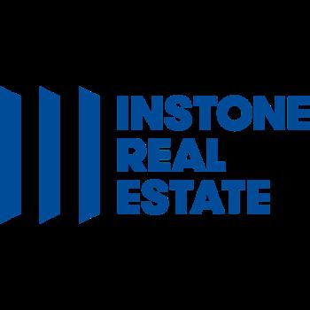 IZ Karrierewoche Aussteller Instone Real Estate
