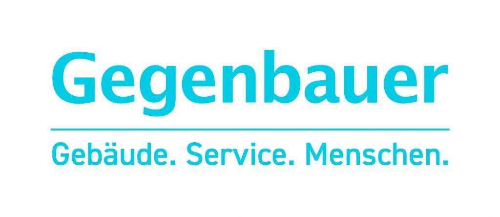 Logo Gegenbauer 2021