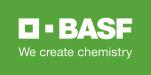 IZ Karrierewoche Aussteller BASF