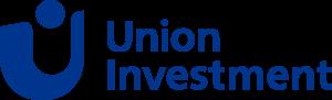 Union Investment Aussteller IZ Karrierewoche November 2021